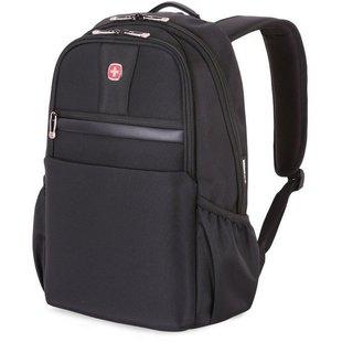 619492ea7088 Ранцы, рюкзаки, сумки, папки купить - Арсеньев по Скидочной Цене ...